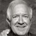 Le batteur Joe Porcaro, père des membres fondateurs de Toto, est décédé à 90 ans