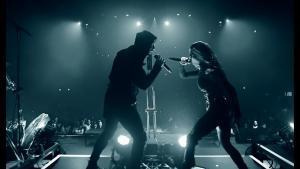 Kamelot publie Phantom Divine, en tant que deuxième extrait de son prochain DVD/Blu-ray