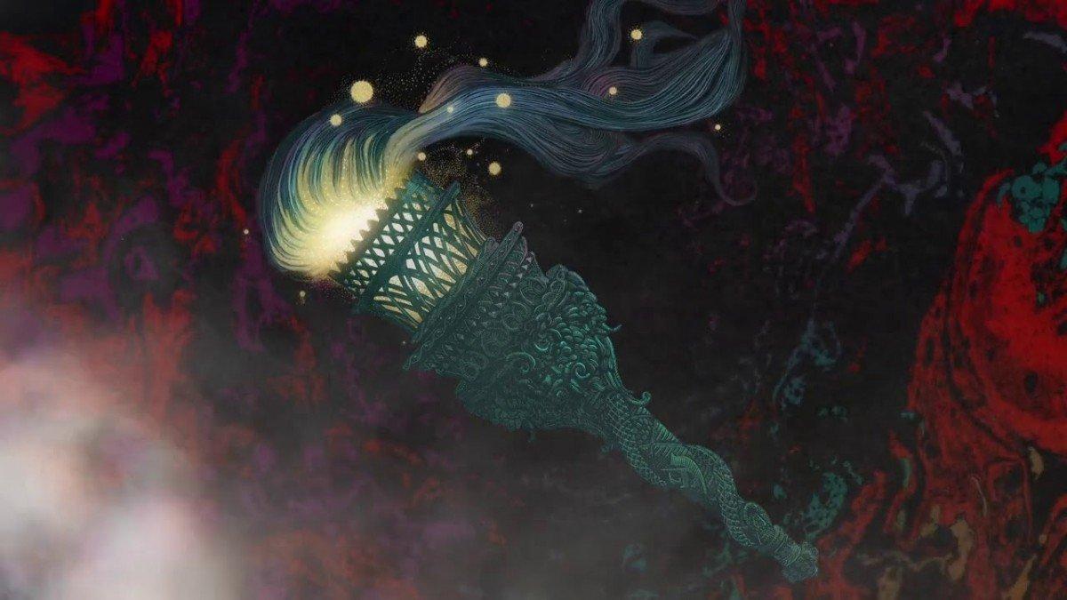 Écoutez la nouvelle chanson de Mastodon, Fallen Torches ; les détails de la compilation Medium Rarities sont dévoilés