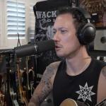 Écoutez Matt Heafy de Trivium reprendre Hells Bells de AC/DC !