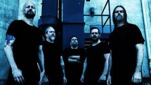 """Meshuggah : """"Un nouvel album est en préparation"""""""