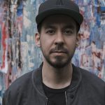 Mike Shinoda de Linkin Park va sortir un album d'instrumentaux inspirés par ses livestreams sur Twitch