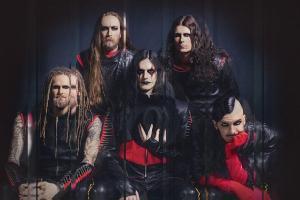 Les sorties Metal & Rock du vendredi 07 août 2020 (Avatar/Deep Purple/Misery Signals et autres)