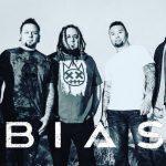 BIAS publie une nouvelle chanson, Delusional