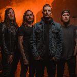 Kill The Lights sort son premier album, The Sinner