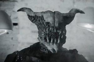 Le Wacken publie un court métrage d'horreur pour annoncer les 10 premiers groupes de son édition 2021