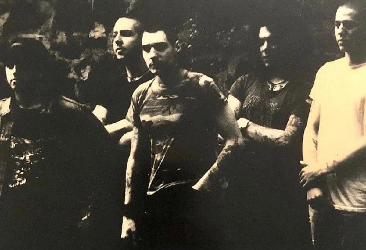 L'ancien bassiste de Agnostic Front, Alan Peters, est décédé