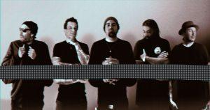 Chino Moreno de Deftones explique le choix du titre du nouvel album Ohms