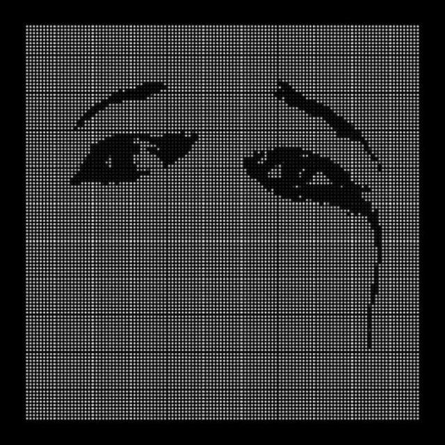 Deftones annonce son nouvel album Ohms (détails & single)