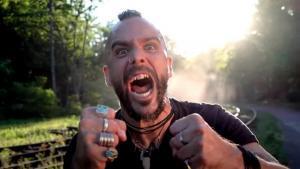 """Jesse Leach de Killswitch Engage : """"S'il y a jamais eu un moment pour une révolution, ce moment est maintenant"""""""