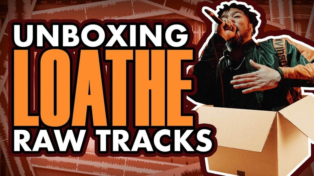 Découvrez les détails derrière la production du dernier album de Loathe !