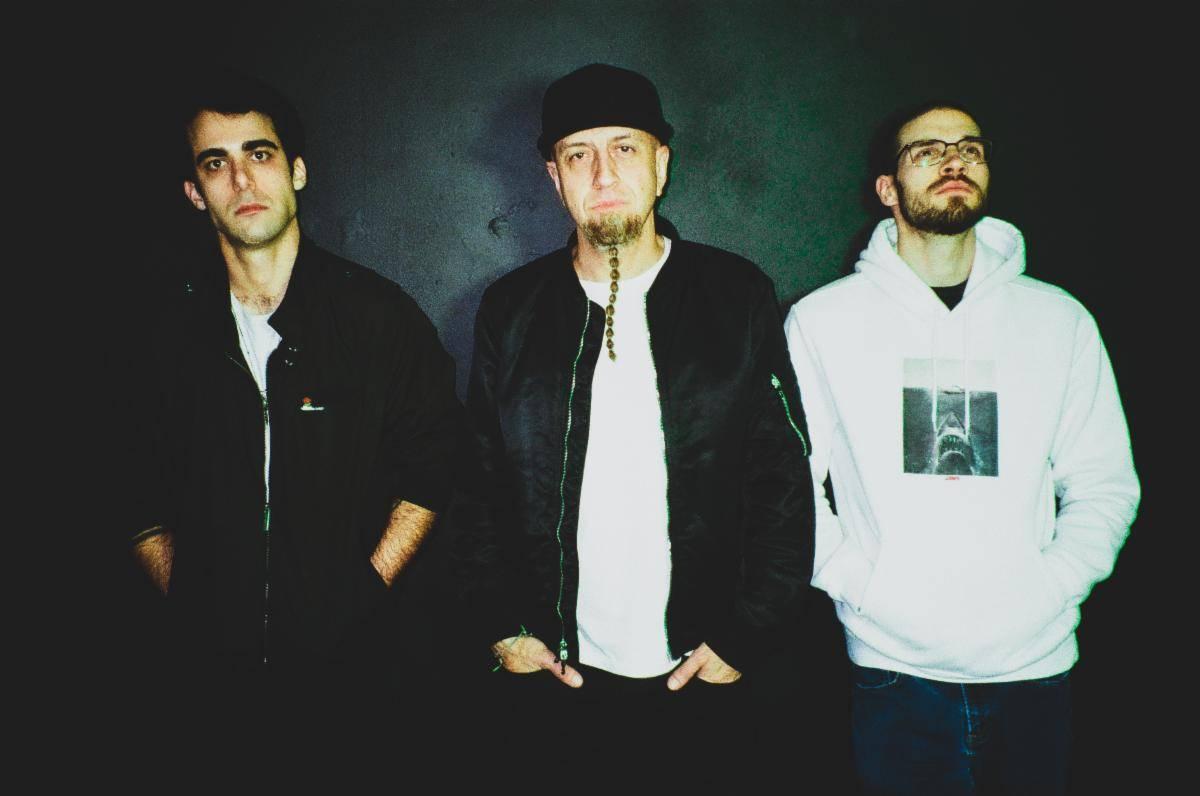Shavo Odadjian de System Of A Down sort sa première chanson avec son nouveau groupe North Kingsley