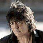 Le légendaire bassiste de UFO et d'Ozzy Osbourne, Pete Way, est décéde à l'âge de 69 ans