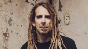 """Randy Blythe de Lamb Of God : """"J'adorerais faire une tournée où nous n'aurions pas à emmener des groupes de Metal"""""""