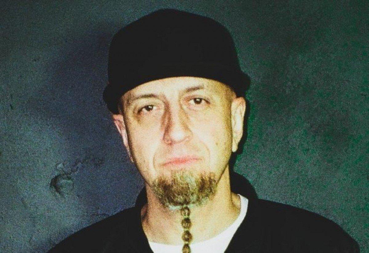 """Le bassiste de System Of A Down a """"de la peine"""" pour les petites entreprises qui sont décimées par la pandémie"""