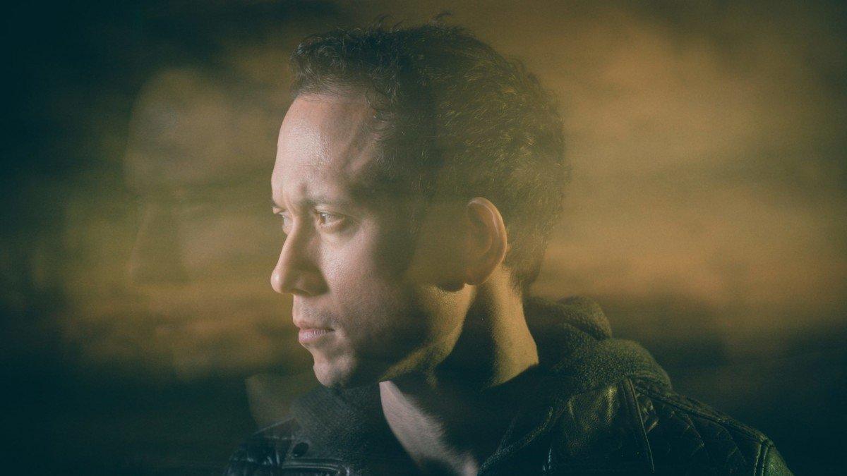 "Matt Heafy de Trivium : ""M. Shadows a sauvé ma voix"""
