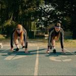 Unleash The Archers publie un clip vidéo pour Faster Than Light