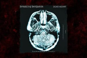 Il y a 11 ans, Breaking Benjamin est devenu sobre avec Dear Agony