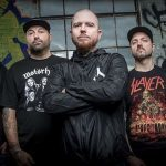 Hatebreed annonce son nouvel album Weight Of The False Self (détails & single)