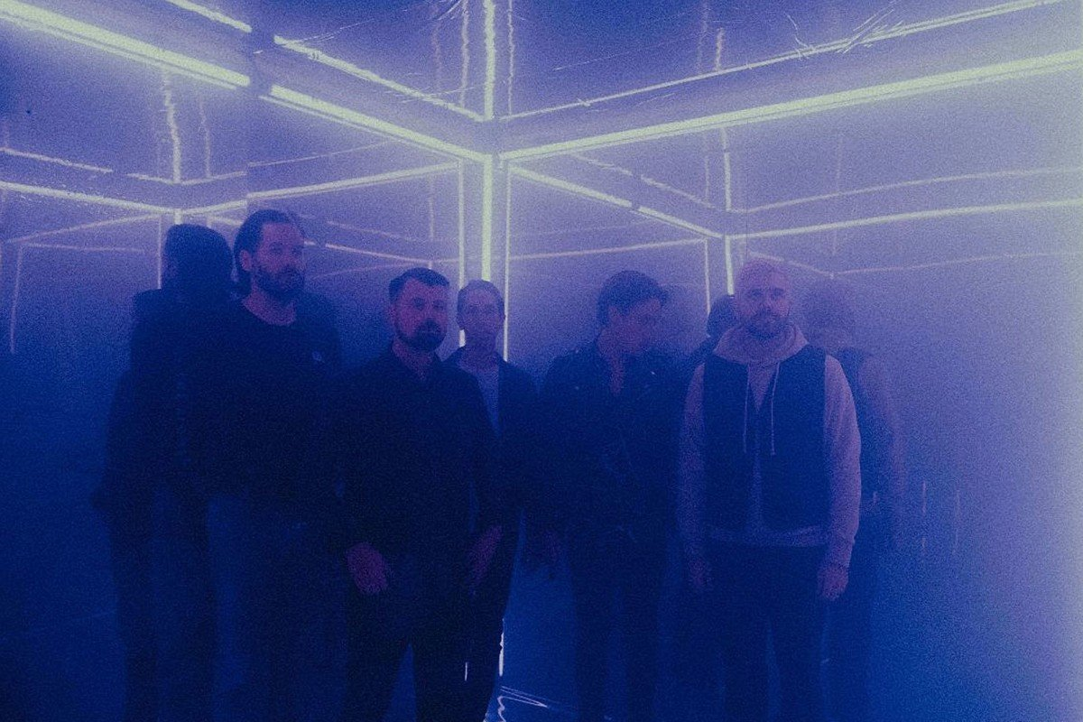 Silverstein sort une version alternative de Infinite