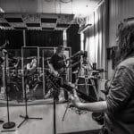 Blind Guardian est en studio pour son prochain album