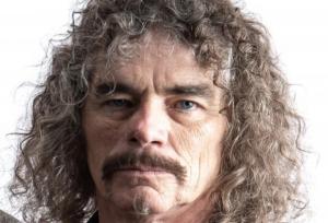 """Le nouvel album de Overkill sera """"un peu plus percutant"""", selon Bobby """"Blitz"""" Ellsworth"""