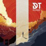 Dark Tranquillity annonce son nouvel album Moment (détails & single)