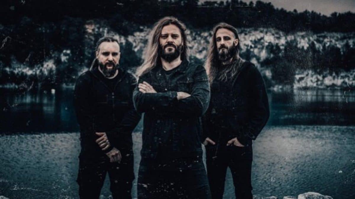 """Decapitated signe à nouveau avec Nuclear Blast : """"De la nouvelle musique arrive"""""""