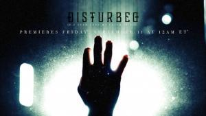 Disturbed publie sa reprise de If I Ever Lose My Faith in You de Sting