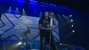 Dream Theater sortira un nouvel album live en novembre