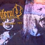 Ensiferum sort une lyric vidéo pour Run From the Crushing Tide