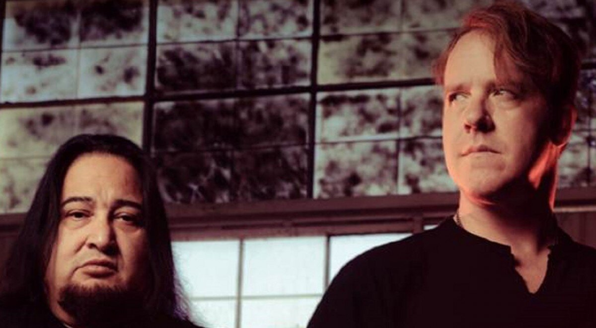 Dino Cazares partage de nouvelles informations sur le retour de Fear Factory