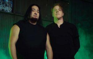 Fear Factory lance une campagne de collecte de fonds pour son nouvel album tant attendu