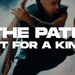 Fit For A King publie un clip vidéo pour The Path