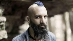 "Jesse Leach de Killswitch Engage partage sa ""playlist Hardcore (Metal et Trip-Hop)"""