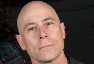 """John Bush déclare qu'un concert spécial de Anthrax avec lui, Joey Belladonna et Neil Turbin serait """"une idée géniale"""""""