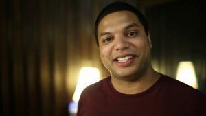 Periphery partage son Juggerdoc, le documentaire sur la création de Juggernaut