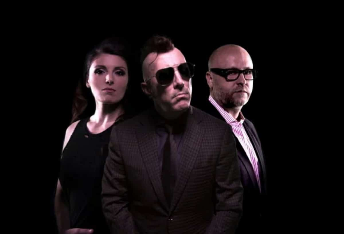 Puscifer annonce son nouvel album Existential Reckoning & sort le single The Underwhelming