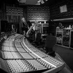 Tool : Écoutez de la nouvelle musique en provenance d'Adam Jones, Justin Chancellor et Danny Carey