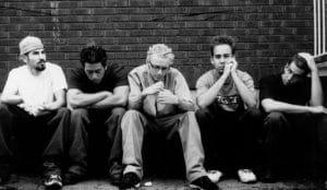 Linkin Park : Connaissez-vous toutes ces anecdotes sur Hybrid Theory ?