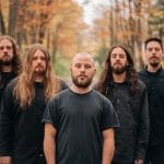 Rivers Of Nihil diffuse la démo de Terrestra II : Thrive