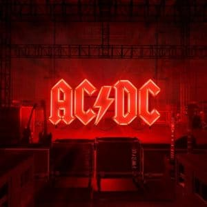 AC/DC annonce les détails de Power Up & sort le single Shot In The Dark