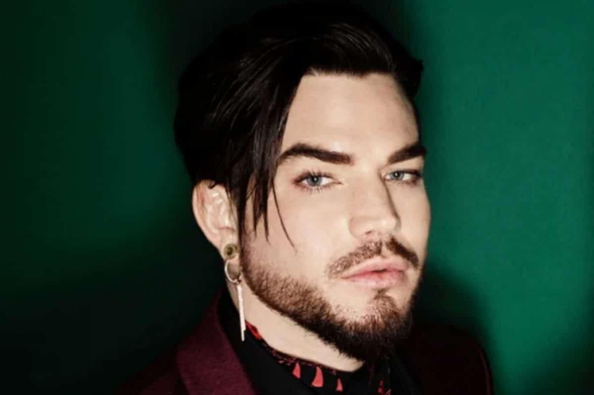 "Adam Lambert de Queen : ""On ne peut pas remplacer Freddie Mercury"""