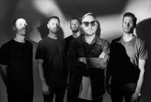 "Architects annonce ""un énorme concert"" au Royal Albert Hall pour fin novembre !"