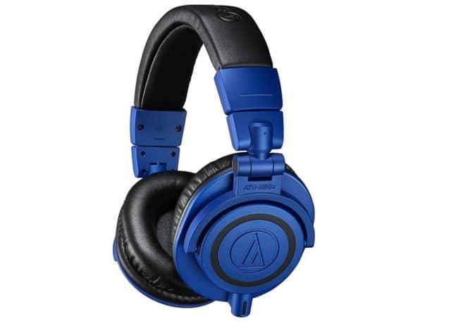 Ces superbes casques Audio Technica sont en promotion pour le Prime Day