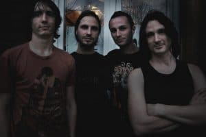 Il y a 12 ans, Gojira sortait The Way Of All Flesh