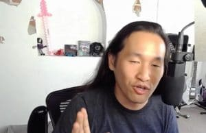 Herman Li de DragonForce a été banni de Twitch