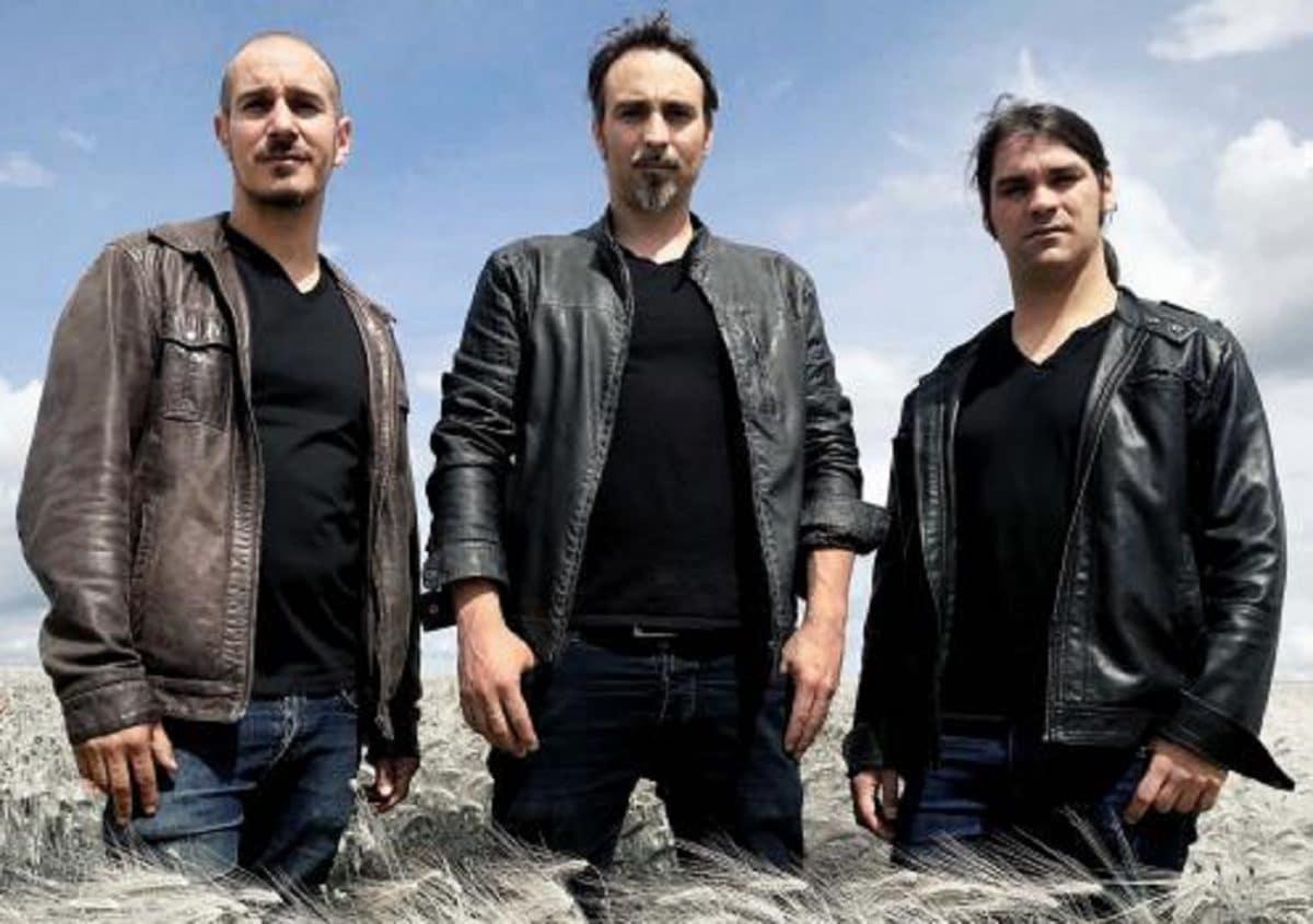 Le groupe de Metal/Rock Progressif français Klone va donner un concert assis la semaine prochaine