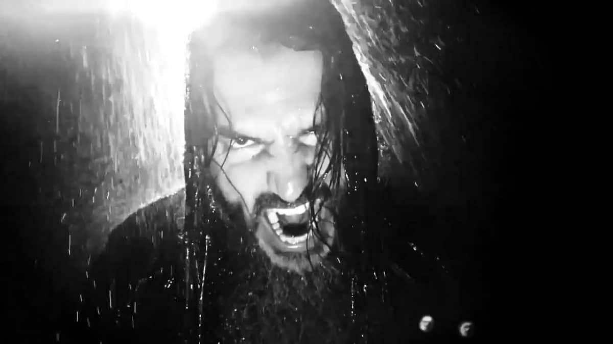 Machine Head sort un teaser pour son prochain single, My Hands Are Empty