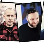 Mogwai annonce son nouvel album, As The Love Continues, avec un single envoûtant